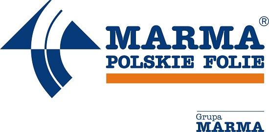 marma_logo (1)