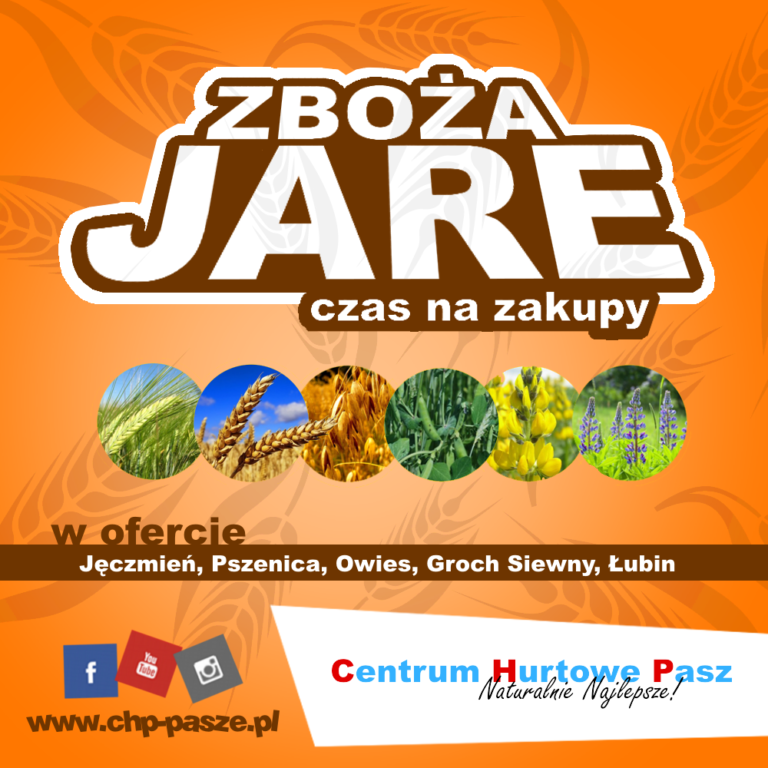 jare-zboza-fb-768x768.png