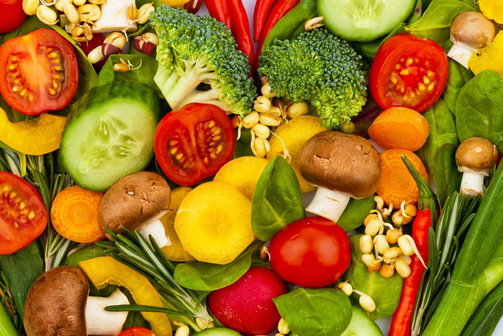 warzywa_owoce_jedzenie