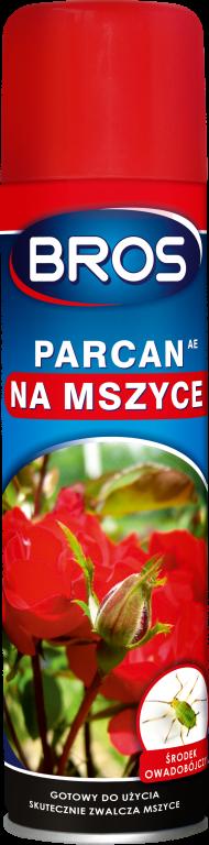 bros_parcan_ae_400ml_-_16.12.15