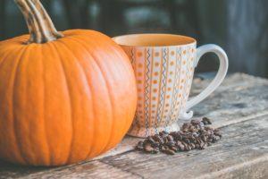 Dynia – królowa jesieni i kuchni