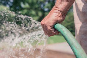 Zaoszczędź wodę – jak ograniczyć jej zużycie?